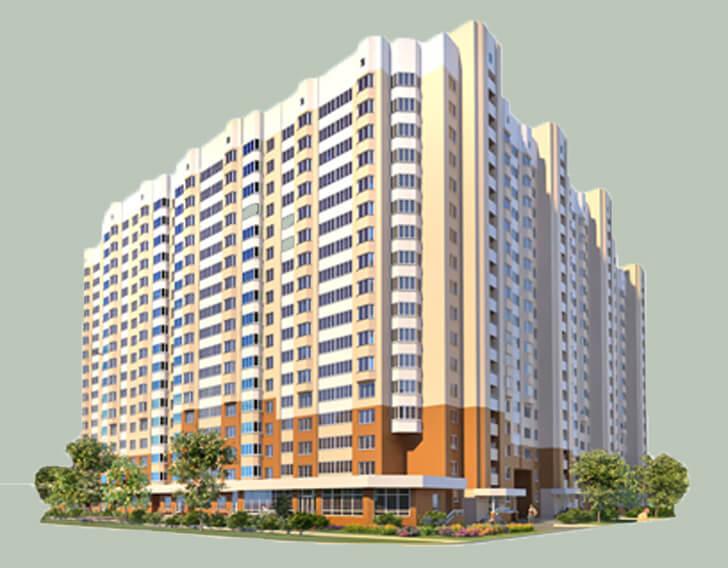 Согласования и получения разрешений для жилых помещений